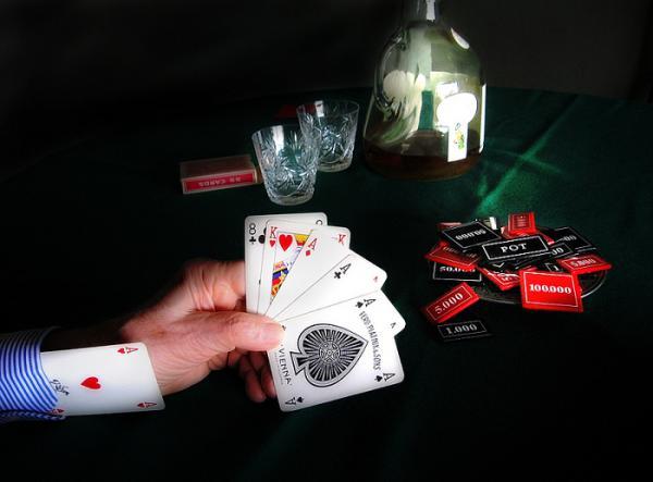 гадания н картах 36 карт: