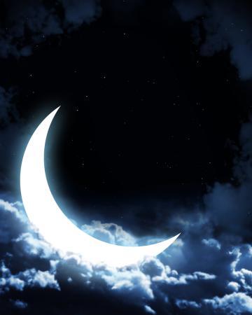 Лунный календарь на 2 16 год | Какой лунный день