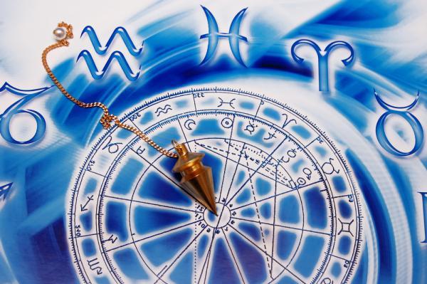 Порталы с гороскопами