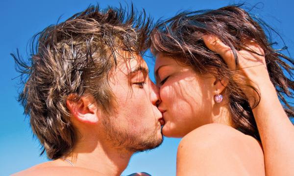 Нумерология подскажет совместимость пары