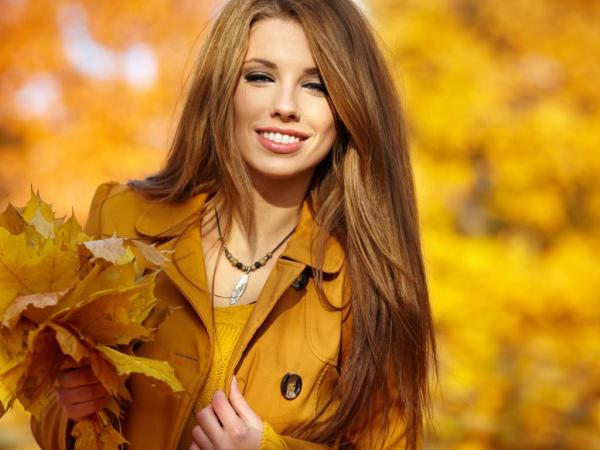 лунный календарь на сентябрь стрижки волос