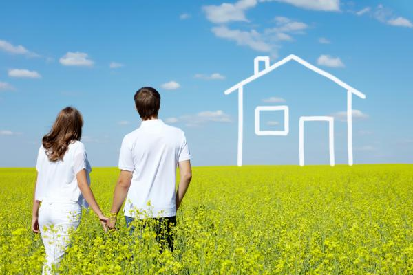 Приметы и суеверия про переезд