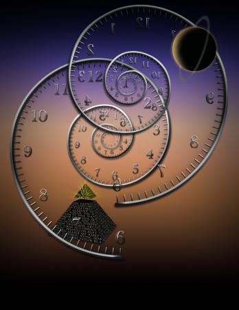 гороскоп совместимости характеристика