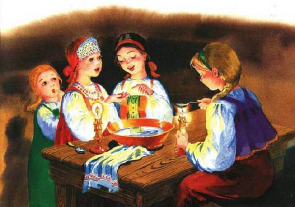 1 сентября картинки и открытки - портал - БУГАГА 68