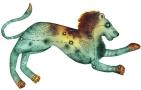 Гороскоп на сегодня день 18 апреля 2012 женщинам и мужчинам