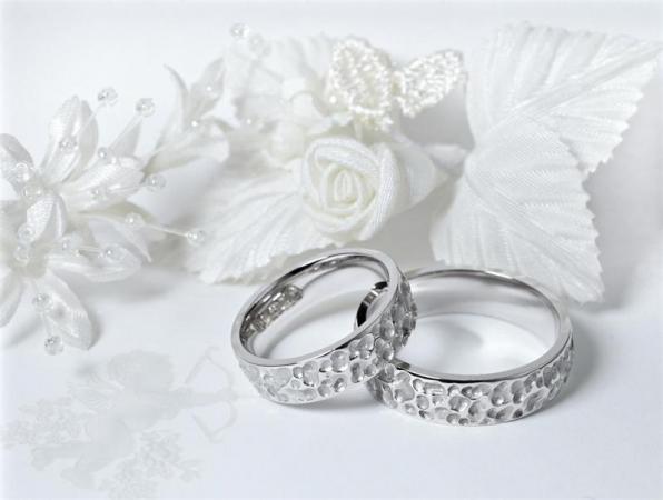 aluminievaya svadba - 37, 5 лет браку – алюминиевая свадьба: как отмечать, что дарить