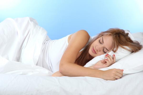 Сон девушка на работе антонина белоглазова