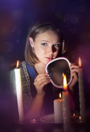 Ритуалы на увеличение сексуальности