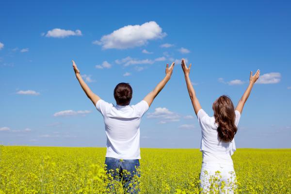 Совместимость имен Дина и Мстислав в любви и браке