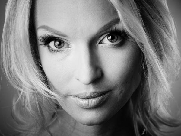 Анастасия Волочкова: Надеялась, что Меньшова более благородная дама