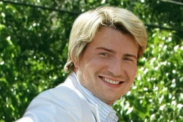 Николай Басков намерен жениться