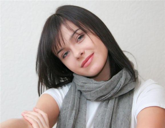 Елена Темникова научилась готовить кокосовое масло