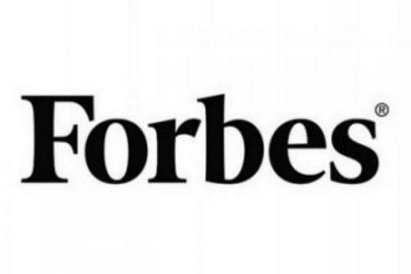 Forbes представил рейтинг самых влиятельных актеров