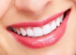 Заговоры для здоровых зубов