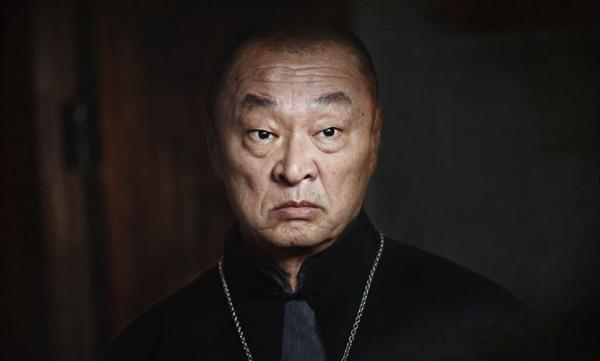 Кери-Хироюки Тагава стал россиянином
