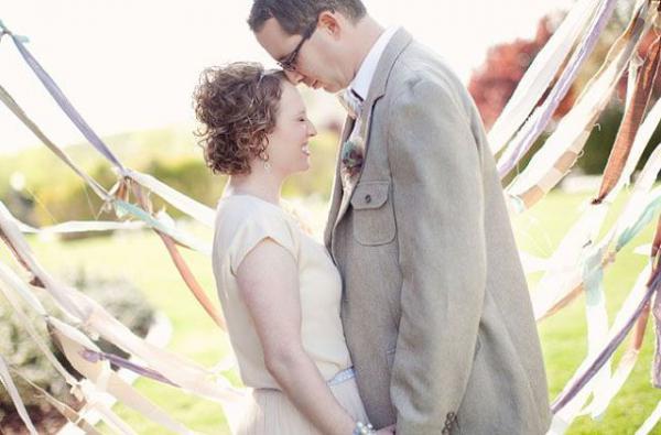 Льняная свадьба – 4 года совместной жизни: как отмечают, что дарят