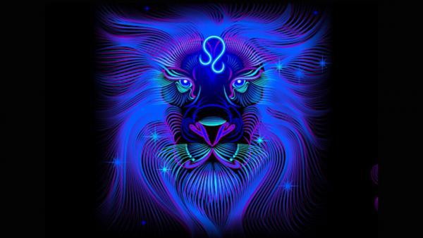 Звезды-Львы