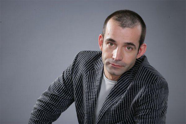 Дмитрий Певцов сыграл главную роль в новом сериале