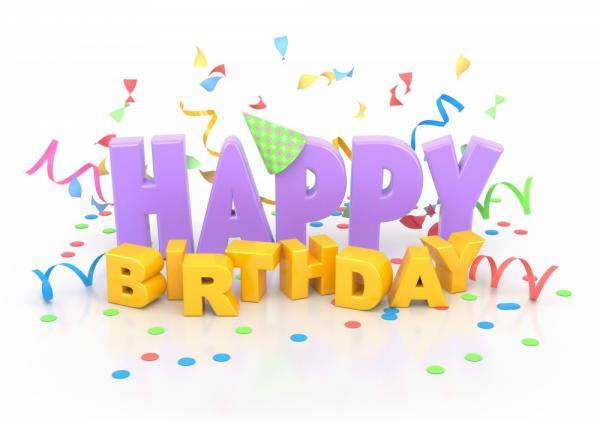 День рождения сегодня 29 марта, поздравления, Овен, характер и имена