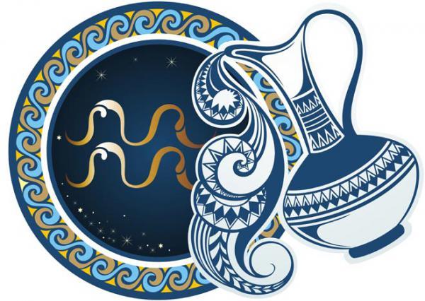 Звезды-Водолеи