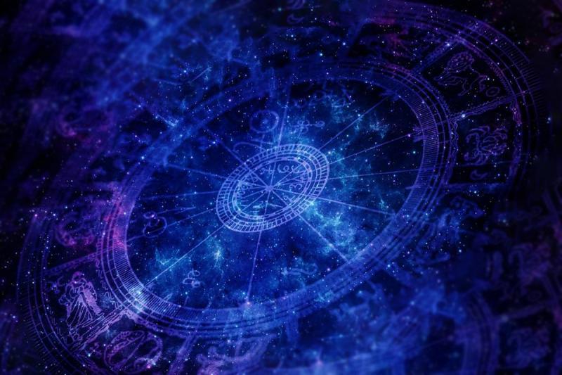 Совместимость знаков зодиака или гороскоп совместимости