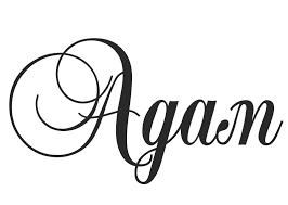 Имя Адам характеристика тайна имени и любовные отношения